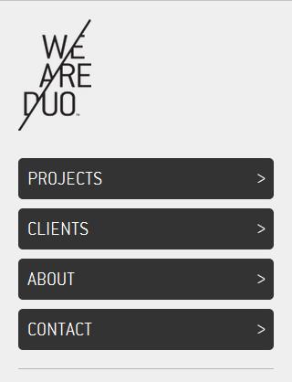 Weareduo-2-responsive-web-design-showcase