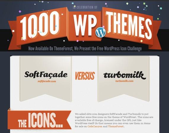 Wp1000 Themes