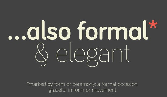 Bariol free fonts 2015
