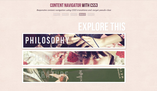 Content-css3-text-effect-tutorials