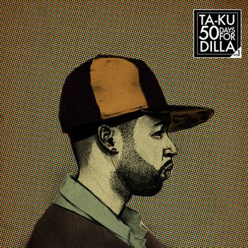Dilla-steal-inspiration