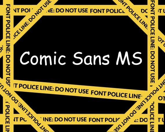 fonts-that-you-should-never-use01