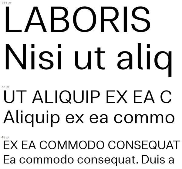 Free-Font-134