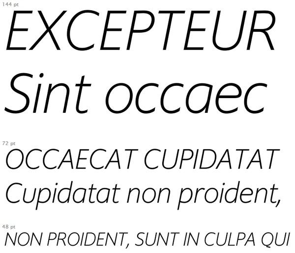 Free-Font-136