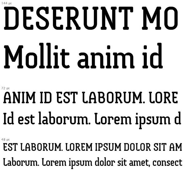 Free-Font-5