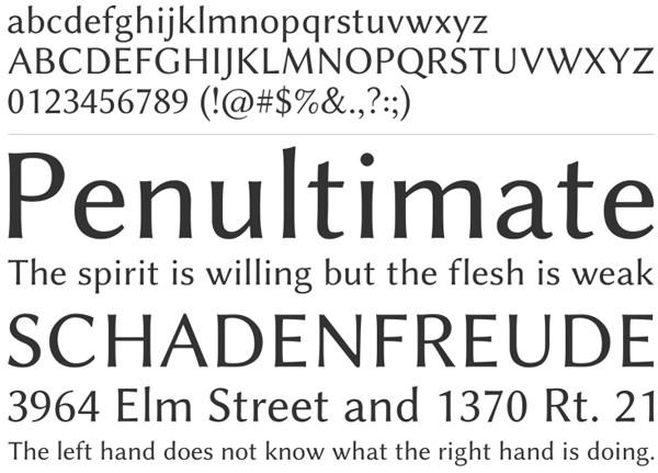 Free-Font-80