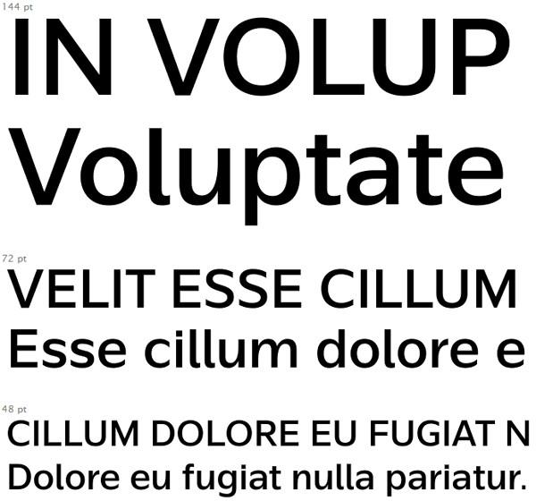 Free-Font-81