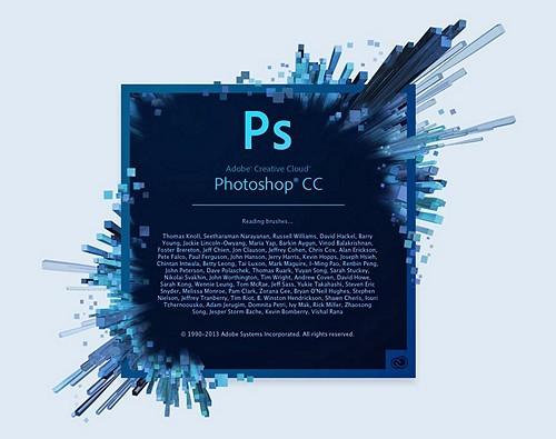 History-of-Photoshop-18