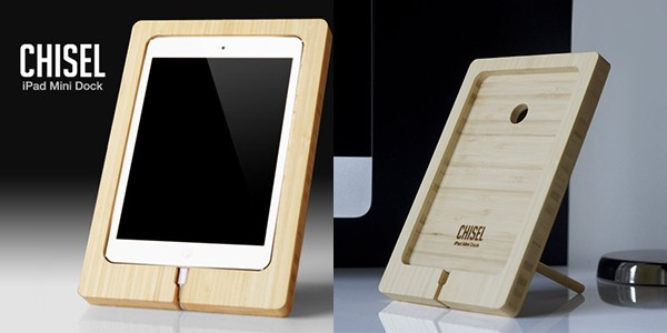 014-chisel-ipad-dock