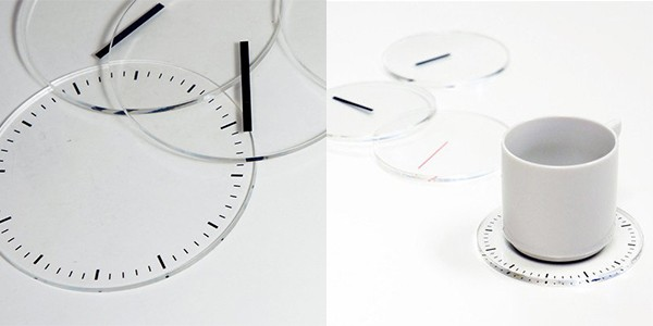 032-timeless-clock-coasters
