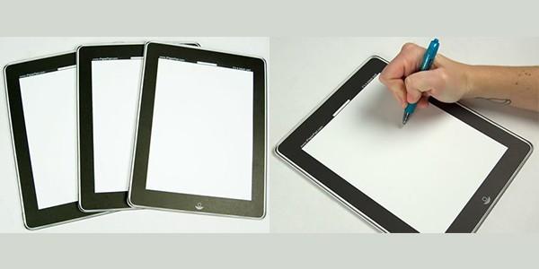 042-ipad-paper