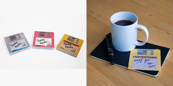 043-floppy-disk-sticky-notes