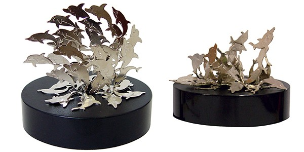 050-magnetic-sculptures