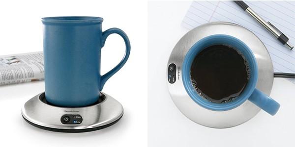 055-mug-warmer