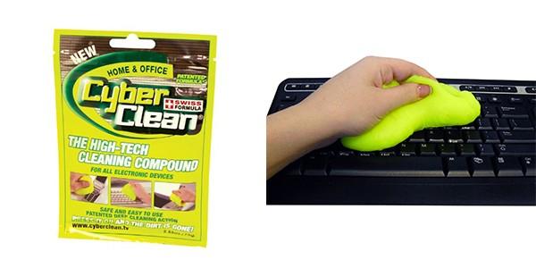 068-cyber-clean
