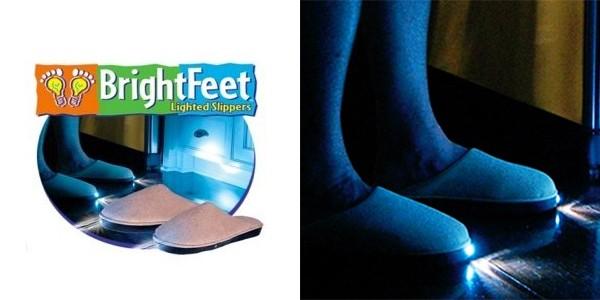 079-bright-feet-slippers