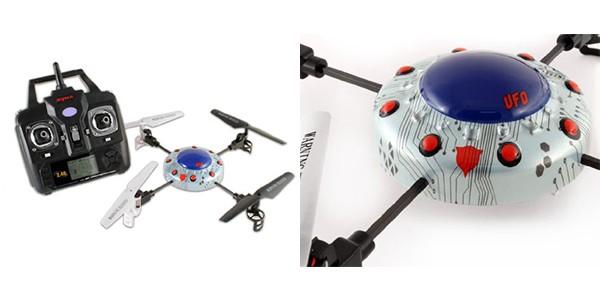 088-quadcopter