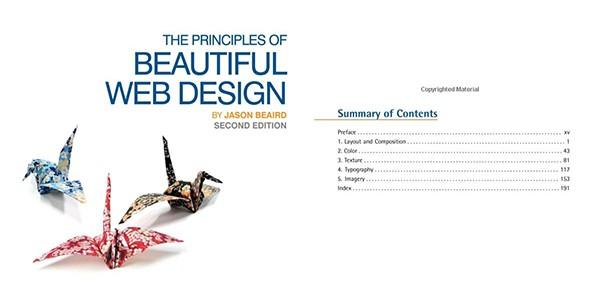 091-principles-of-beautiful-design