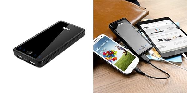 093-external-battery-pack