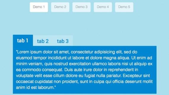 70-tutorials-2013-content-tabs