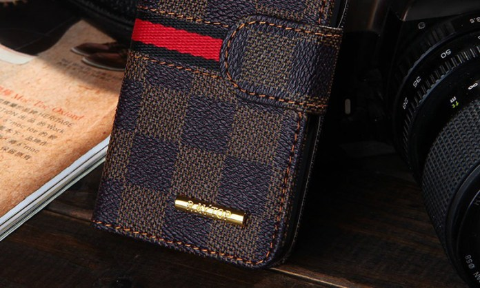 iphone-designer-gift-case