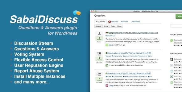 premium-wordpress-plugin-sabai-discuss