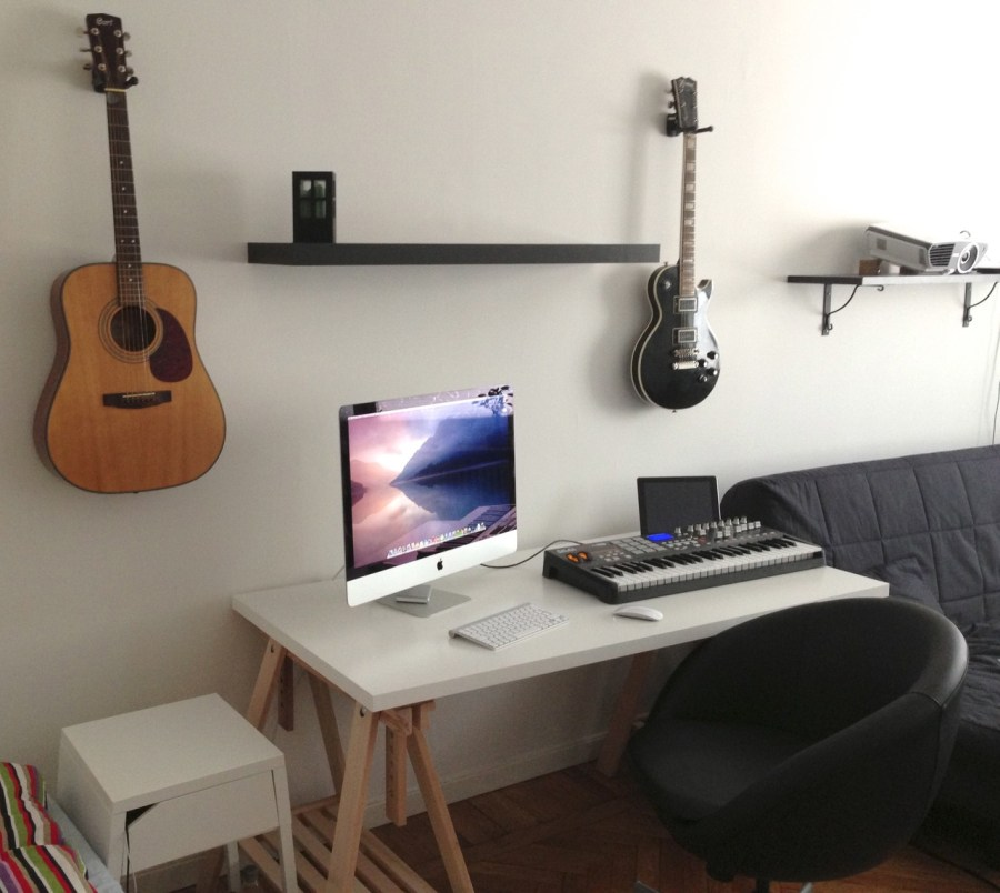 minimalistic-home-office-14