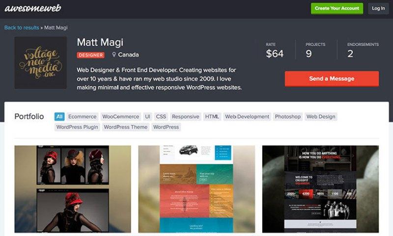 awesomeweb-profile-designer-marketplace