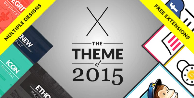 best-wordpress-theme-2015