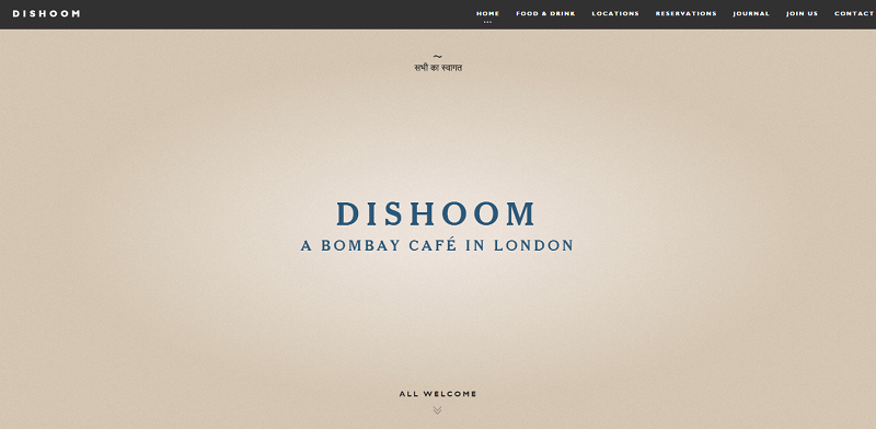 2015_06_10_11_35_44_Dishoom_Bombay_Café