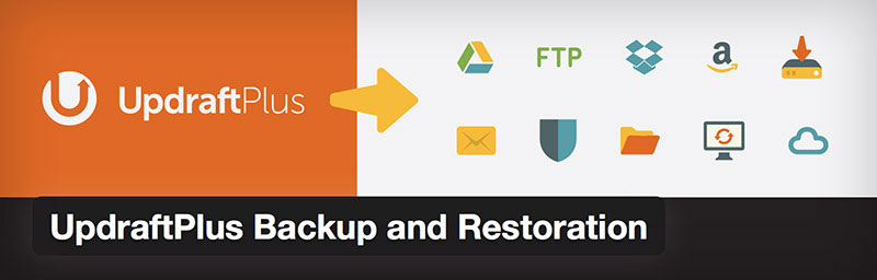 updraft-plus-backup-restoration-wordpress-plugin