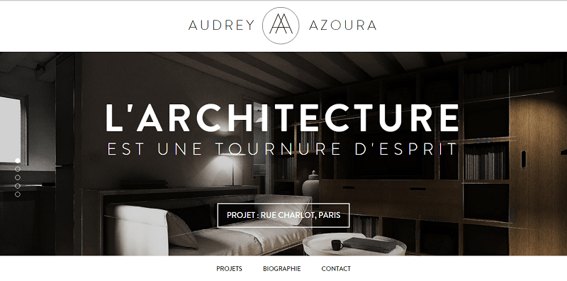 2015_08_03_19_41_03_Audrey_Azoura_Architecte_d_intérieur_Paris
