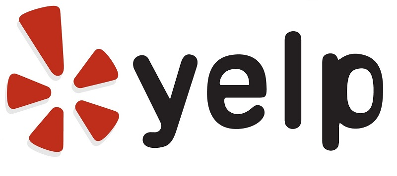 Review businesses and get information about them using Yelp