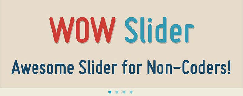 WOW-jQuery-Slider