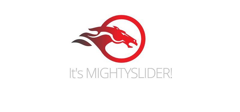 mightySlider--jQuery-Slider