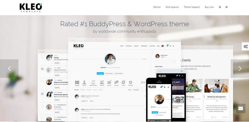 2015_03_07_21_30_01_BuddyPress_WordPress_Premium_Theme_KLEO_Template
