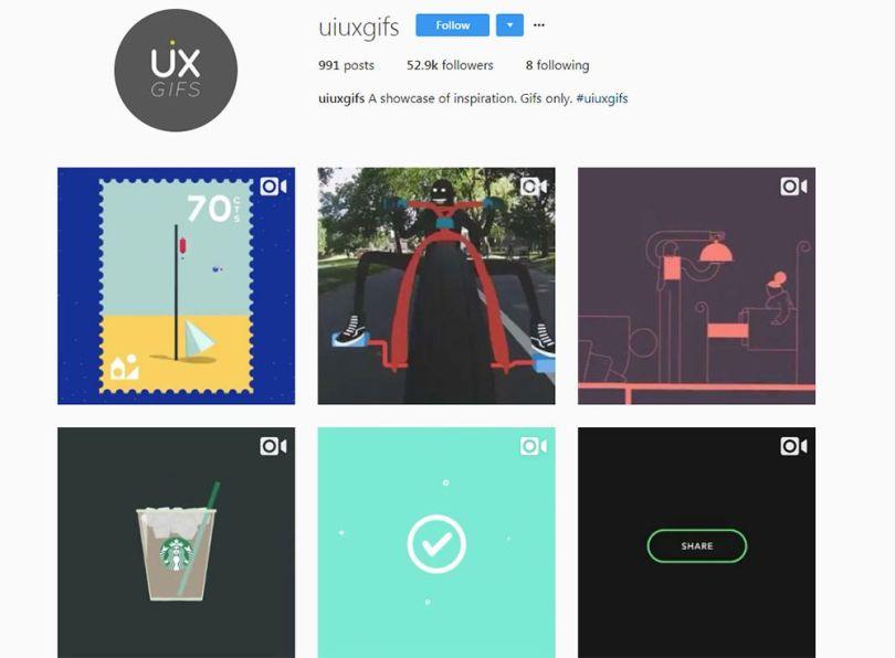 uiuxgifs instagram