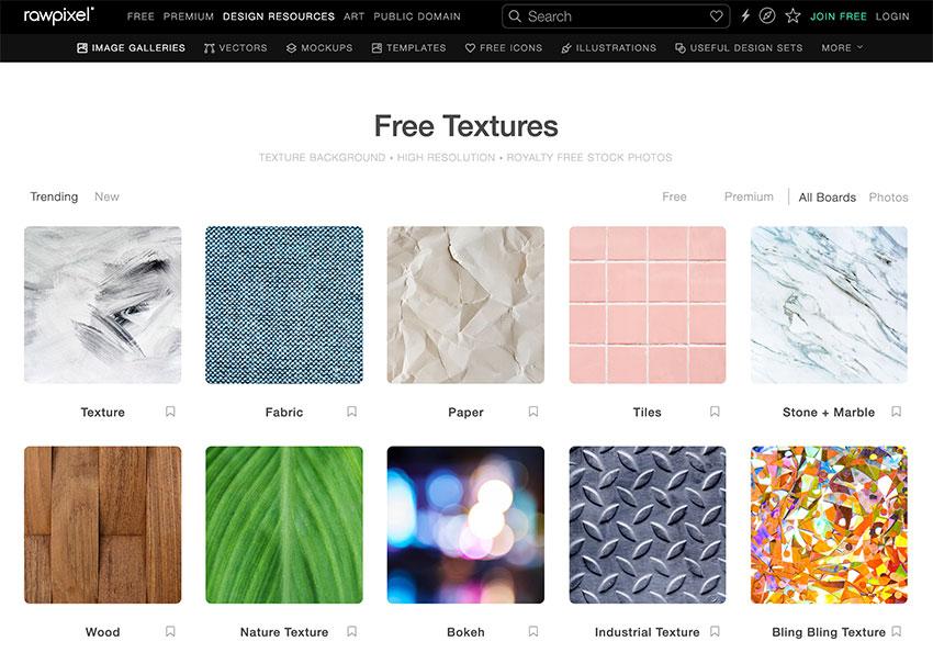 Textures.com Textures.com
