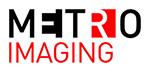 sponsored-by-metro-logo