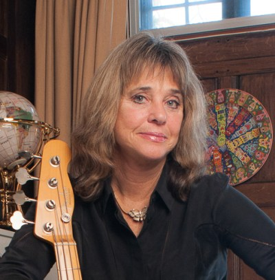 SuziQuatro (18 of 27)