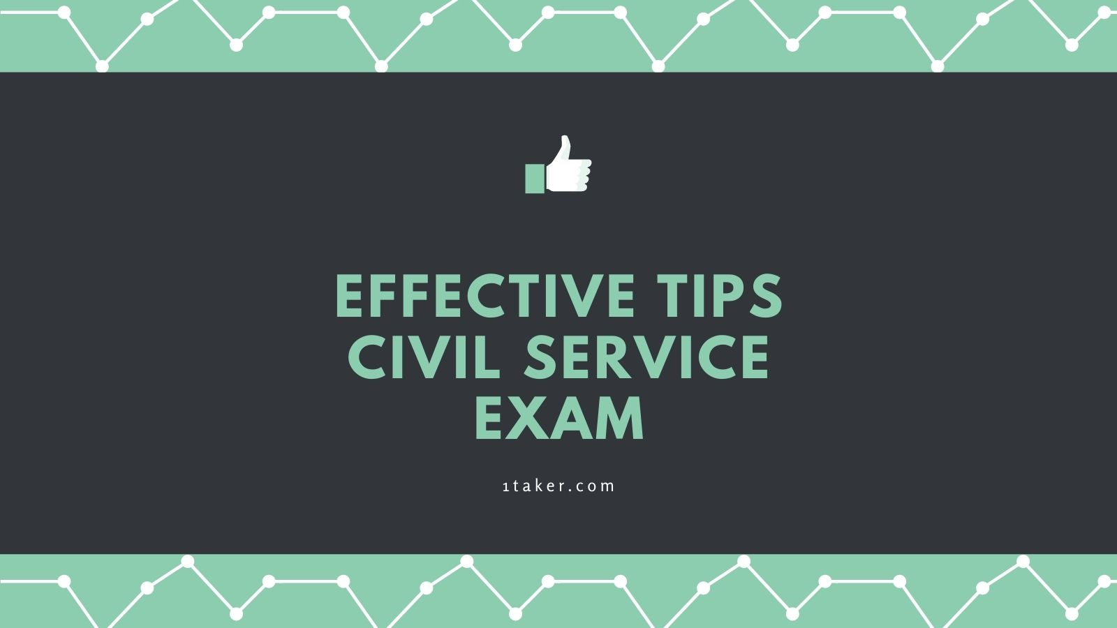 effective tips to pass civil service exam philippines