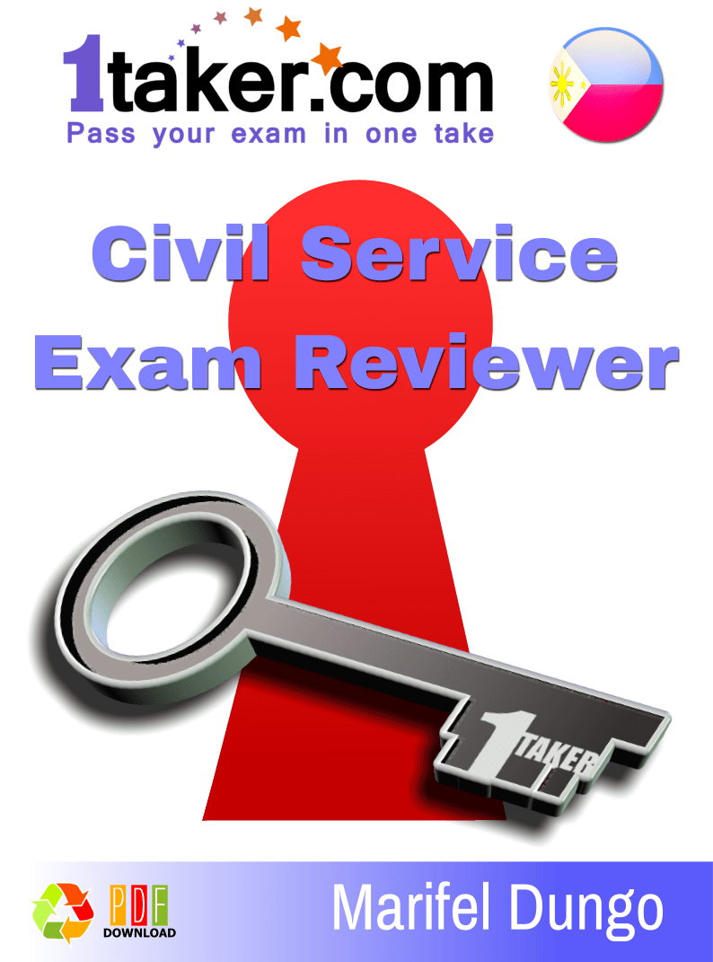 civil-service-exam-reviewer
