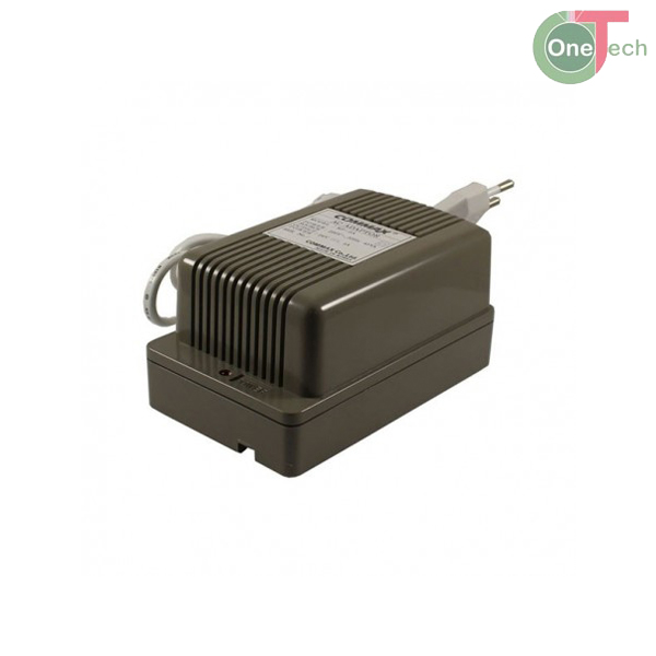 Power Adapter COMMAX - 1A