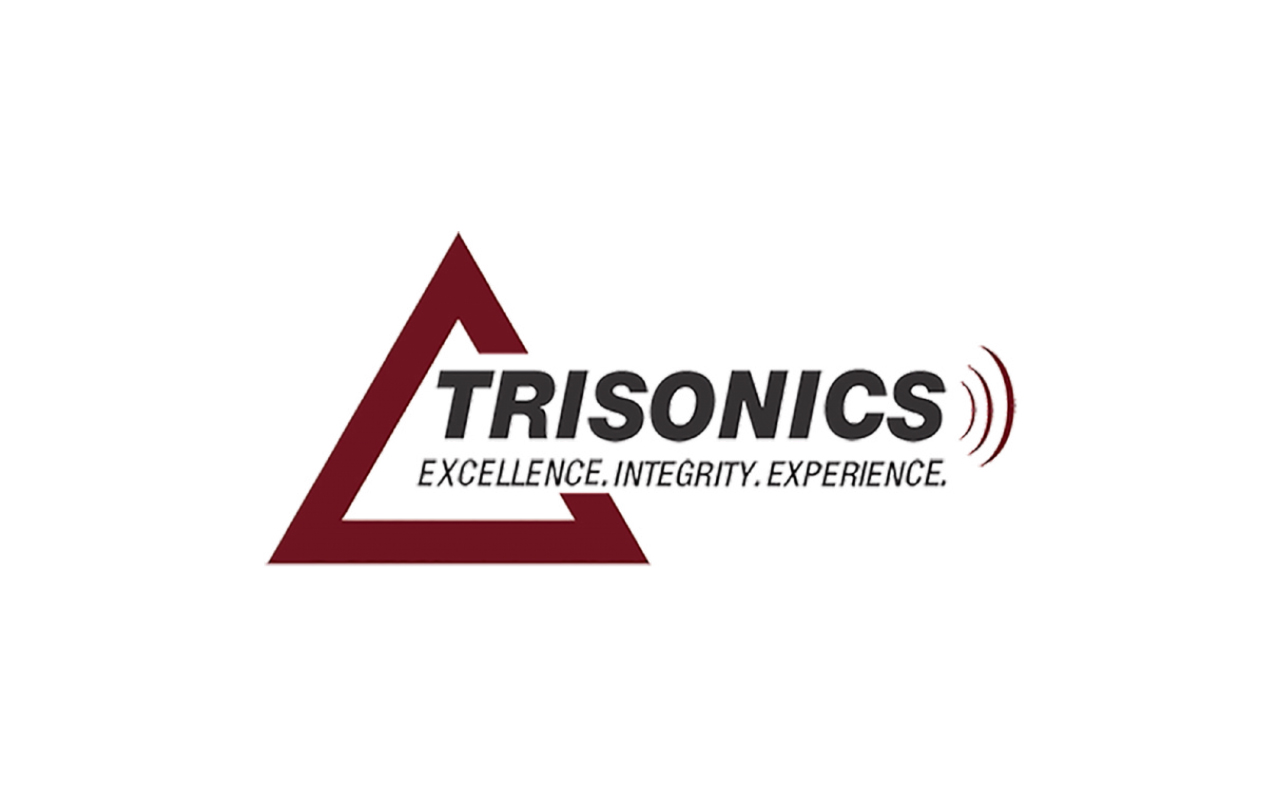 Trisonics Releases Training Schedule