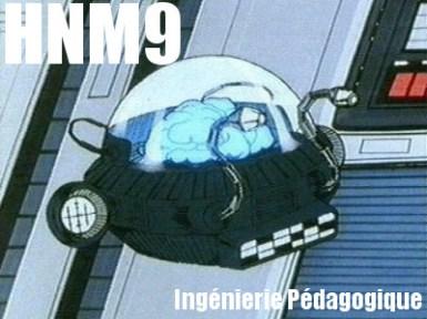 logo_hnm9