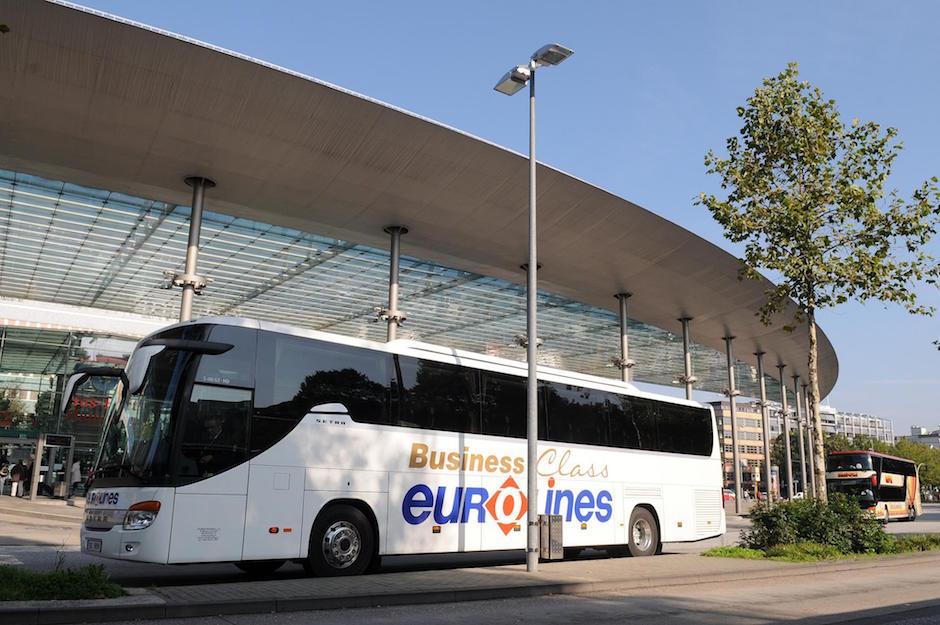Eurolines_Business_Class_3_300