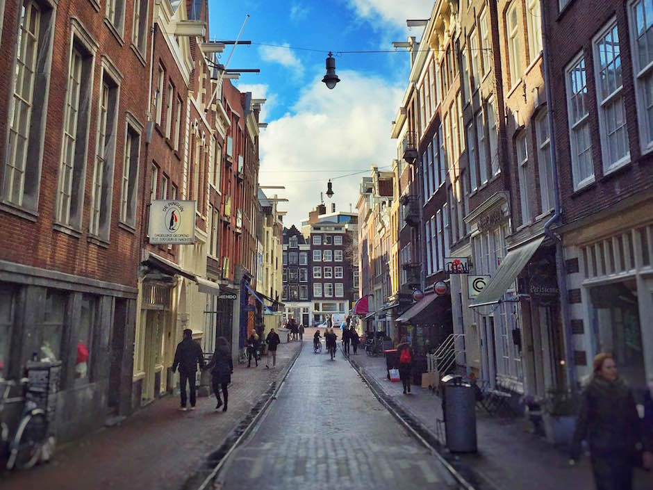 Gewinnspiel_Amsterdam
