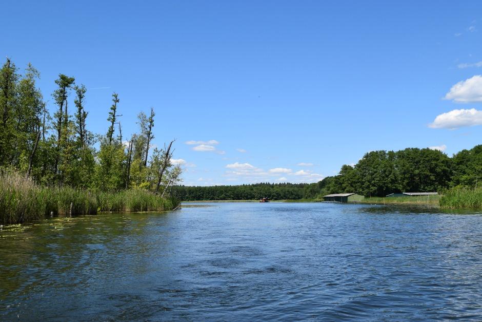 Mecklenburgische Seenplatte_1 Thing to d
