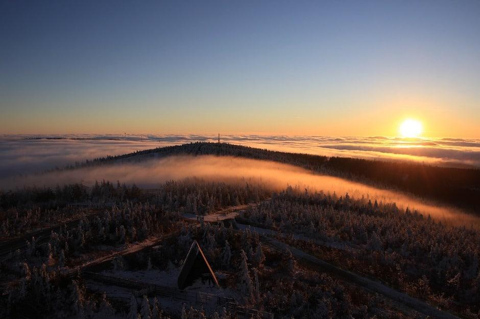 fog-1455282_1280