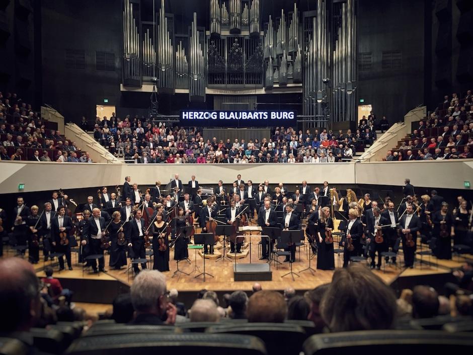 Kultur in Leipzig